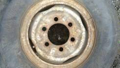 7.00-15 Bridgestone на разборном диске