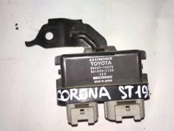Реле Toyota Corona ST195