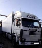 Scania 113Н, 1993