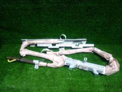 Шторка безопасности левая Peugeot 4007