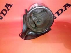 Подушка двигателя Honda Integra DB6, левая