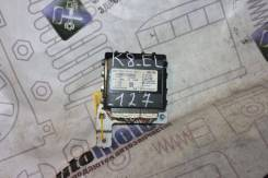 Электронный блок Hyundai Tucson II, iX35 [954802S050]