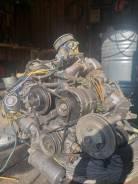 Двигатель АМУР д, первой комплектности.