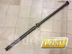 Карданный вал Nissan X-Trail / Dualis / Qashqai MR20