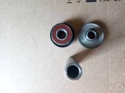 Втулки шестерни привода спидометра.