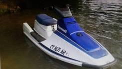 Гидроцикл Jet Sky 650 Kawasaki