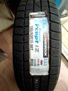 Hankook Winter i*cept IZ W606, 195/60R15