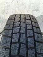 Dunlop, 175/65/15