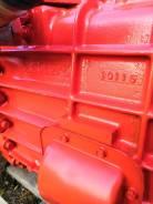 Продам коробку передач MMC Fuso