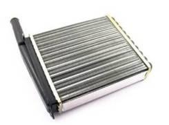 Радиатор отопителя (паяный) (HYUNDAI ACCENT ТагАЗ/ (02-) / SONATA (98-)/ PONY (X-2) /LANTRA I (J-1)) ACHB007 miles ACHB007 в наличии