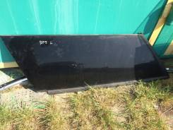 Левое стекло багажника Субару Легаси/Аутбэк BP