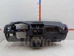 Торпедо Renault Sandero [с 2014]