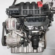 Двигатель Audi Volkswagen BLR 2 литра FSI