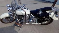 Yamaha, 1999