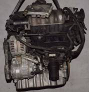 Двигатель Volkswagen BLX 2 литра FSI на Passat B6 GOLF V