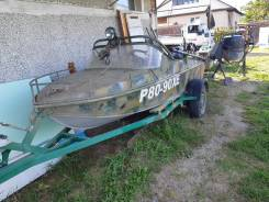 "Продам лодку ""немон 2"" с мотором сузуки дт30"