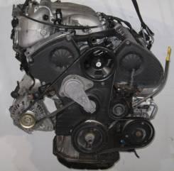 Двигатель двс G6BV 2.5 V6 168 л. с. Hyundai / Kia