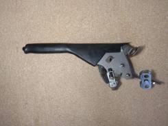 Ручка ручника Suzuki Escudo TL52W, J20A