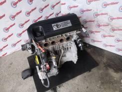 Двигатель в сборе. Lexus HS250h, ANF10 Toyota: Sai, Vellfire, Previa, Estima, Alphard 2AZFXE