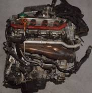 Двигатель в сборе. Volkswagen Passat, 3B2, 3B3, 3B5, 3B6 Audi A8, D3/4E Audi A4, 8D2, 8D5 Audi A6, 4B2, 4B4, 4B5, 4B6 ACK, AHA, ALG, AMX, APR, AQD, AT...