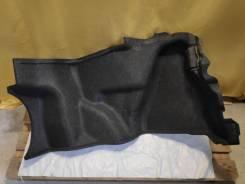 Обшивка багажника правая Toyota Camry ACV45 ACV40