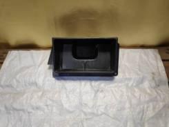 Ящик в багажник Toyota Camry ACV45 ACV40