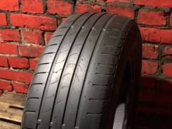 Nexen/Roadstone N'blue ECO, 215/65 R16