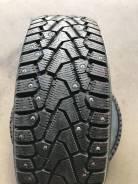 Pirelli Ice Zero, 205/60/16, 205/60r16