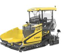 Bomag BF 300 C, 2020