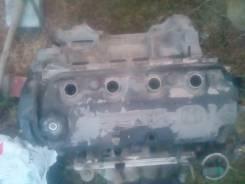 Двигатель в сборе. Honda Accord, CF6, CF7, CF8, CG3, CG5, CH9, CL2, CL3, CL4 F23A, F23A1, F23A5, F23Z5, H23A, F23A2, F23A3, F23A6, H23A3
