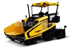 Bomag BF 600 P-2, 2020
