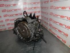 АКПП на Toyota Caldina, Ipsum, GAIA, Corona, Carina, Nadia 3S-FE A241E 2WD. Гарантия, кредит.