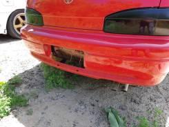 Стоп-сигнал. Toyota Cynos, EL44