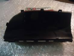 Панель приборов [2215401848] для Mercedes-Benz S-class W221 [арт. 417717]