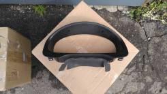 Накладка приборной панели (визор) Honda Civic 6 EK EJ EL EY Acura EL