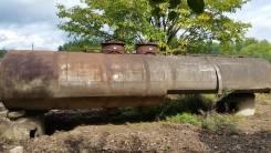 ГАЗ 53. Бочка под ГСМ , воду - 20000 литров, 25 000кг.