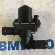 Клапан печки BMW X 3 [64116928495]