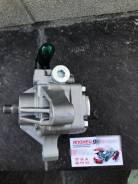 Гидроусилитель руля Honda Accord K20A/K24A 56110-PNB-003