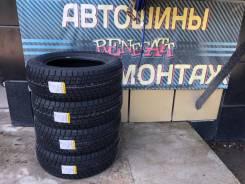 Dunlop Winter Maxx SJ8, 275/60R20 115R Beznal s NDS! Terminal