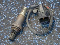 Датчик кислородный Mitsubishi Dion CR6W