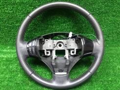 Руль. Suzuki Solio, MA15S K12B