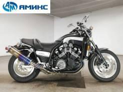 Yamaha V-Max 1200. 1 200куб. см., исправен, птс, без пробега. Под заказ