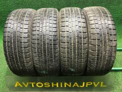 Ice Frontage, (А1010) 195/65R15