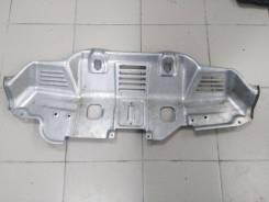 Защита картера для Subaru Forester SJ