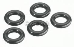 Кольцо уплотнительное форсунки Bosch 1 280 210 752
