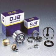 Ролик натяжной приводного ремня DJB EBT2099