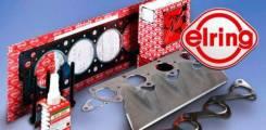 Прокладка впускного коллектора Elring 981.230