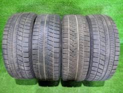 Bridgestone Blizzak VRX. Зимние, 10%