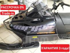Русская механика Тайга Варяг 500. исправен, есть псм, без пробега