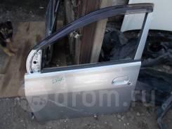 Дверь боковая. Daihatsu Mira, L200S, L220S, L250S, L250V